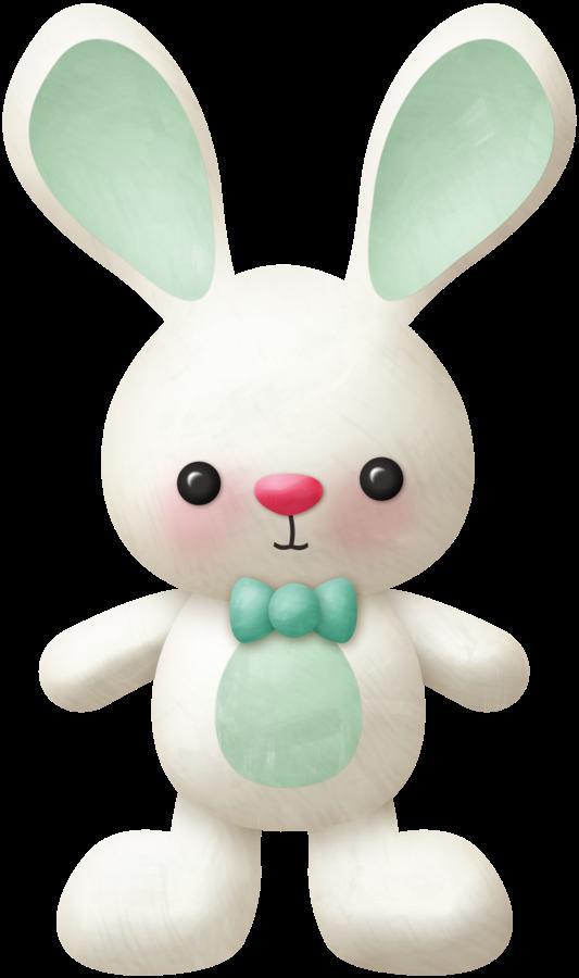 Woodland clipart bunny. Http rosimeri minus com