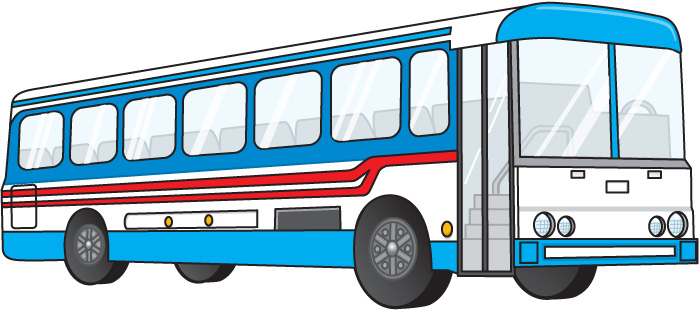 Free cliparts download clip. Bus clipart mass transit