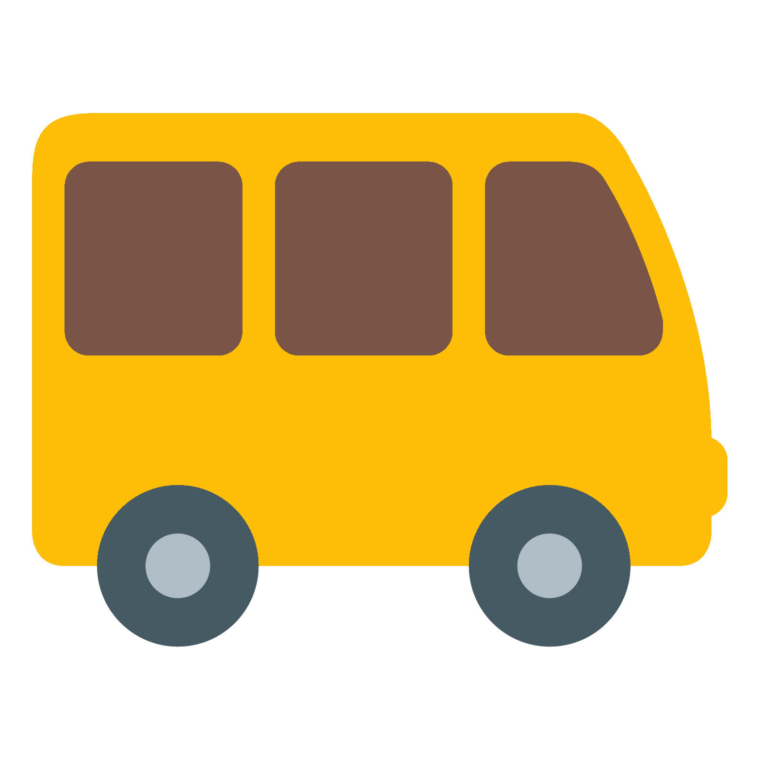 Clipart bus airport bus. Computer icons symbol transport