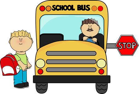 Clipart bus baby. Free pics of a