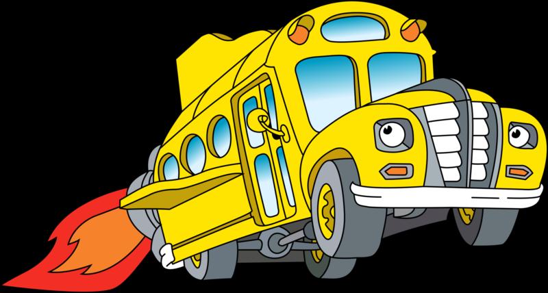 Camden enrollment hop on. Hops clipart school game