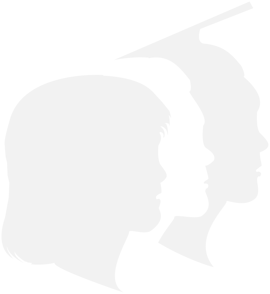 Silhouette at getdrawings com. Driver clipart bus conductor
