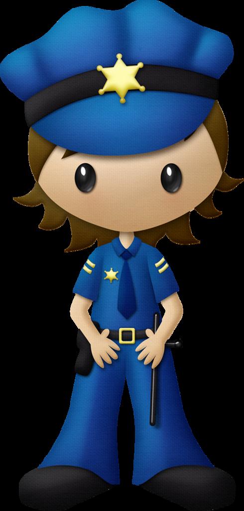 Ch b de policias. Handcuffs clipart bad cop