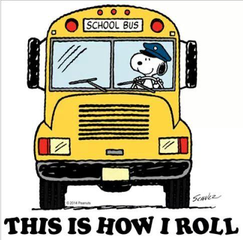 Driver clipart school. Download bus danasokh top