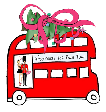 Clipart bus christmas. Free cliparts download clip
