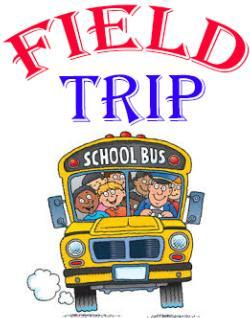 Clipart bus class trip.  c e ca