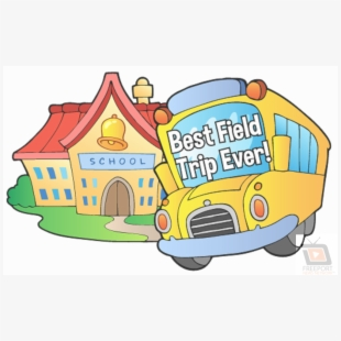 How to prepare your. Clipart bus class trip