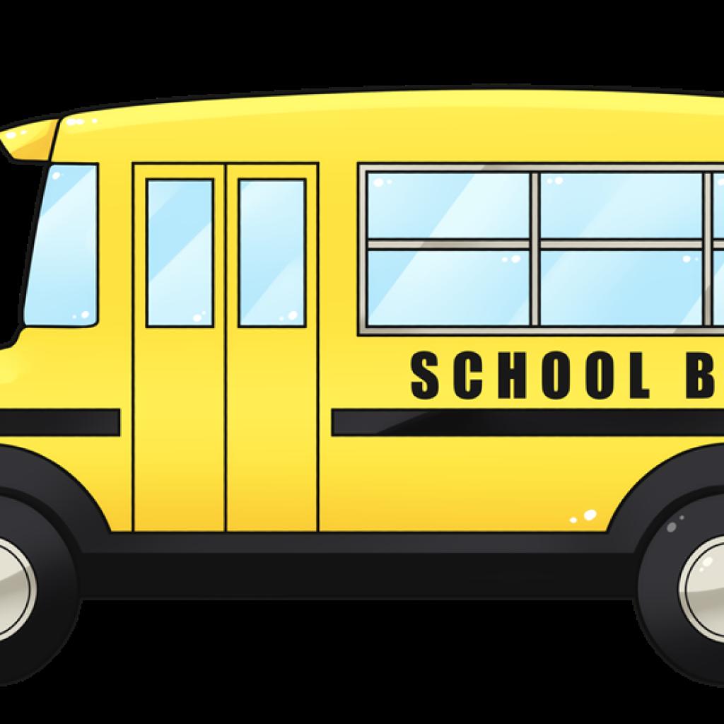School baseball hatenylo com. Free clipart bus