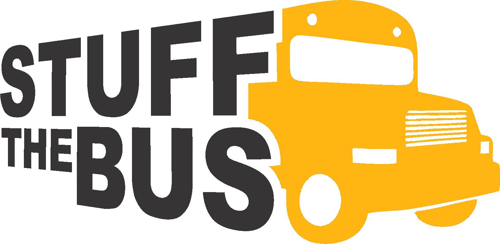 Clipart bus food. Wood buffalo bank association