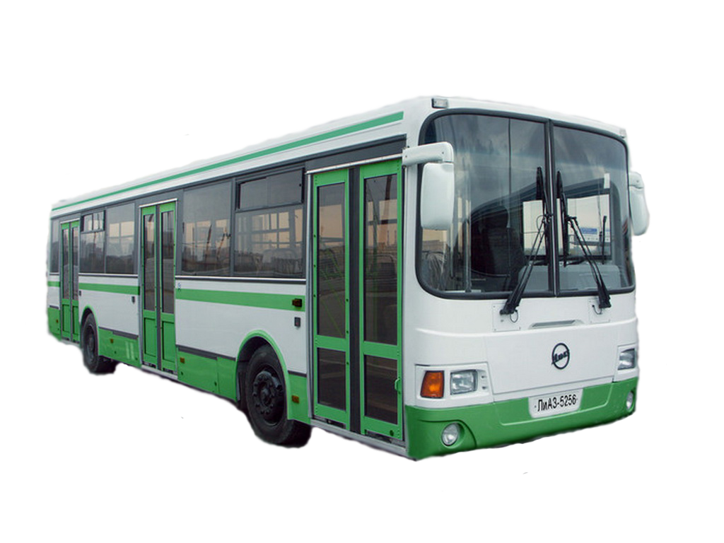 Png images free download. Clipart bus land transport