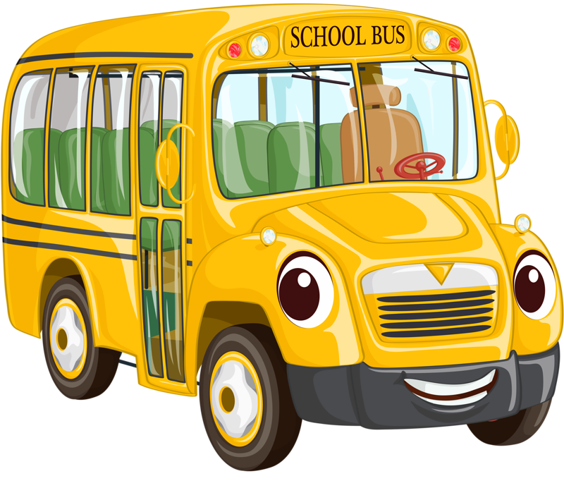 png pinterest scrapbook. Minivan clipart small bus