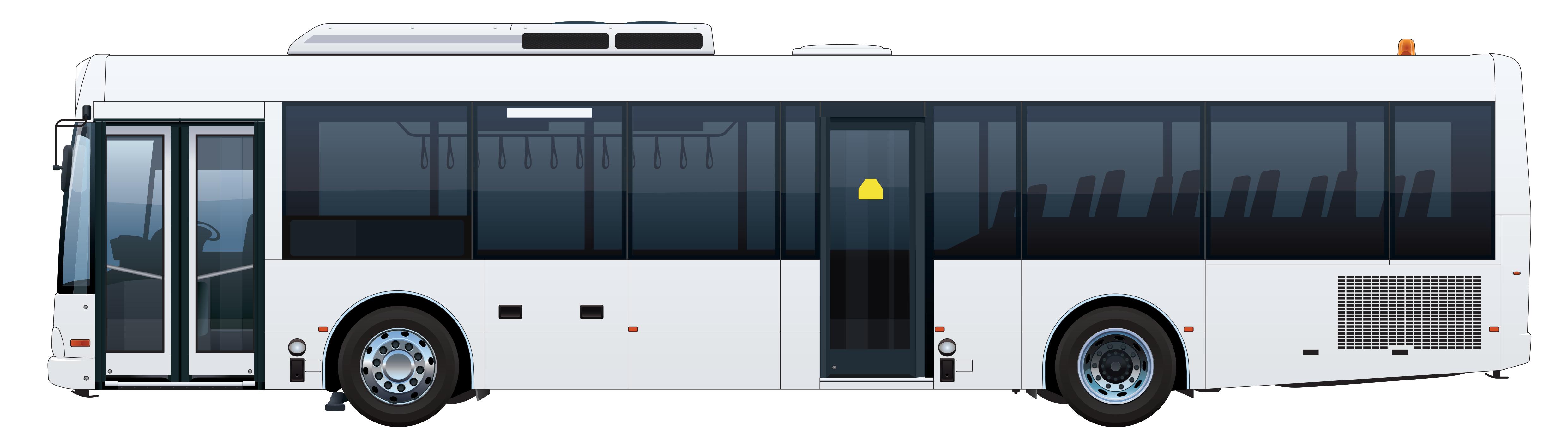 Clipart bus land transport. Png best web