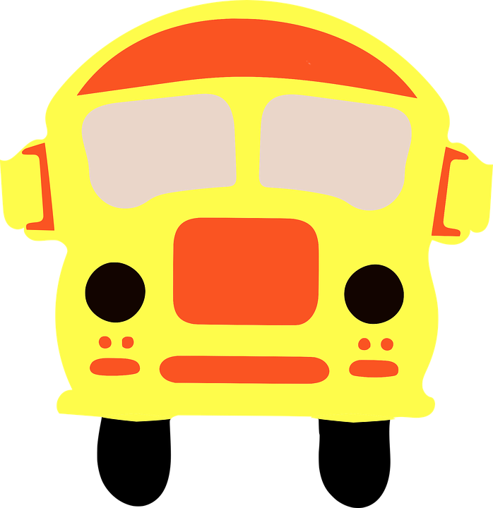 Cliparts shop of buy. Clipart bus library