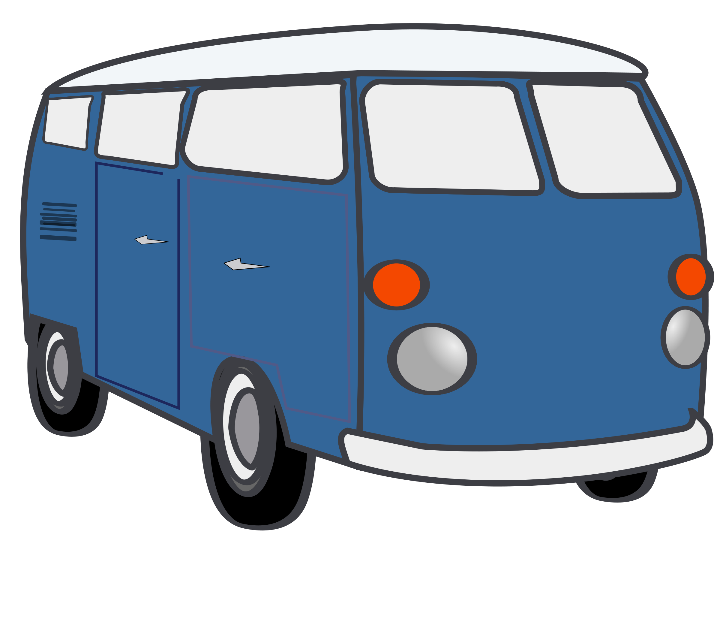 Clipart bus library. Vw many interesting cliparts