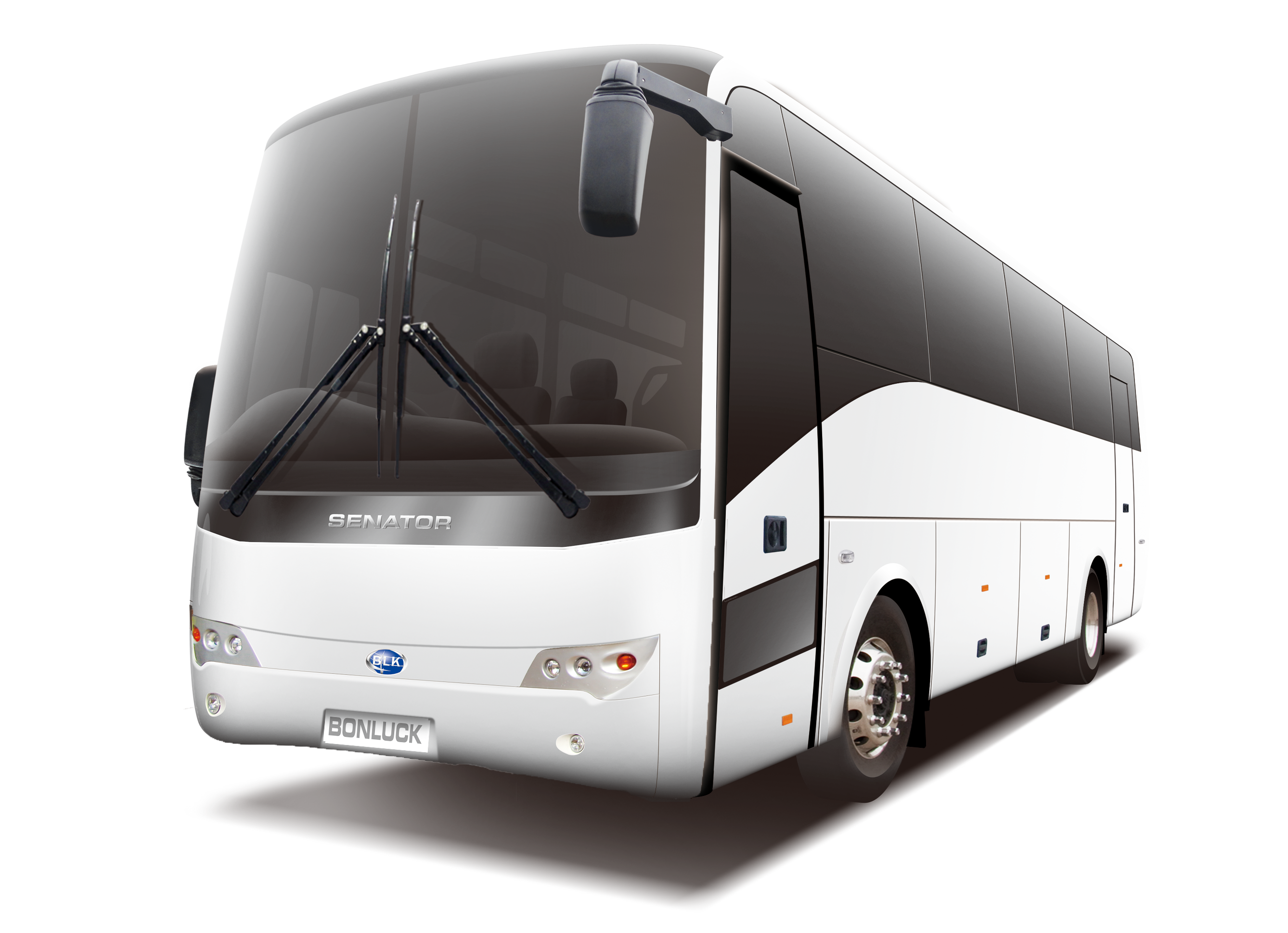 Png transparent images all. Traveling clipart charter bus