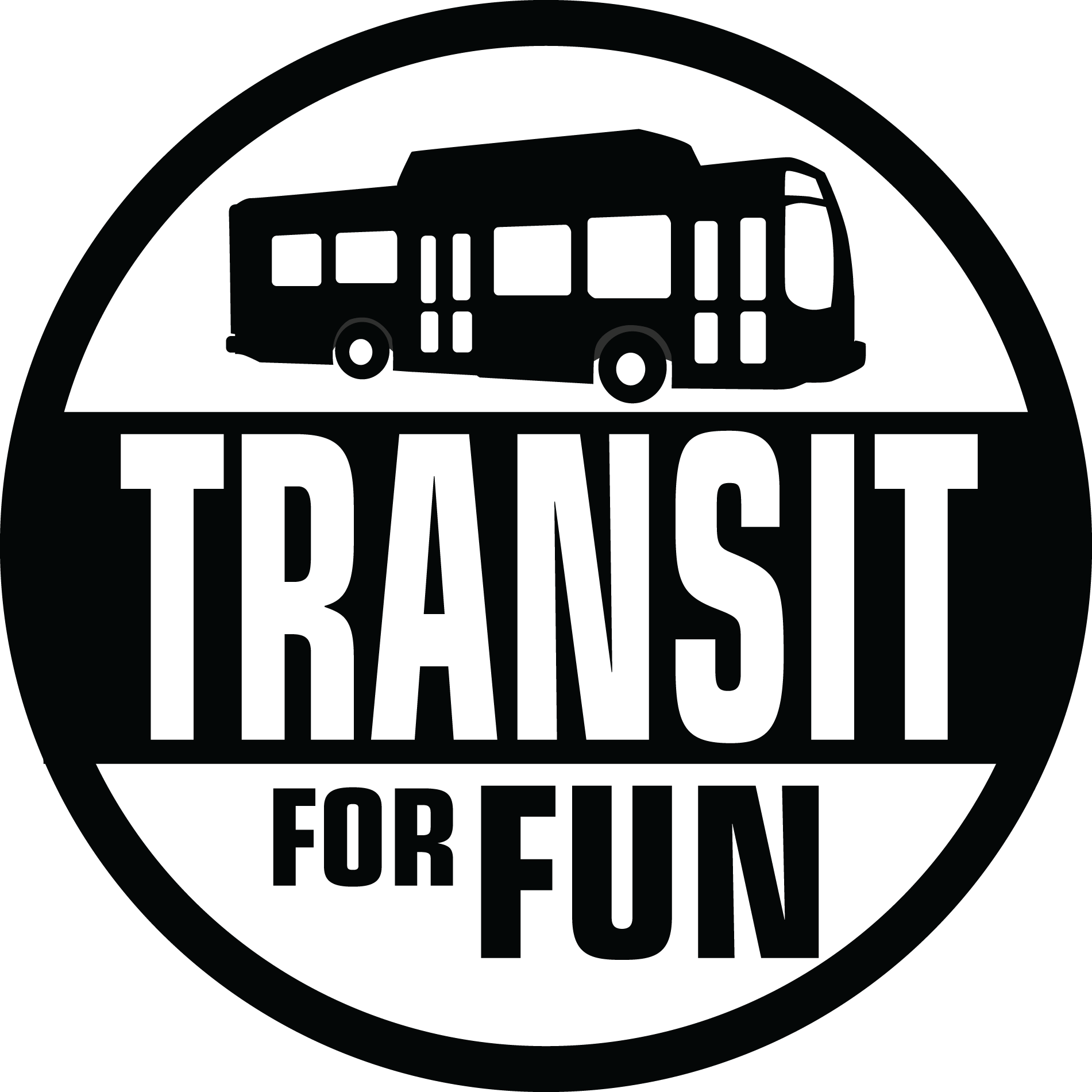 Driver clipart riding city bus. Transit for fun circulate