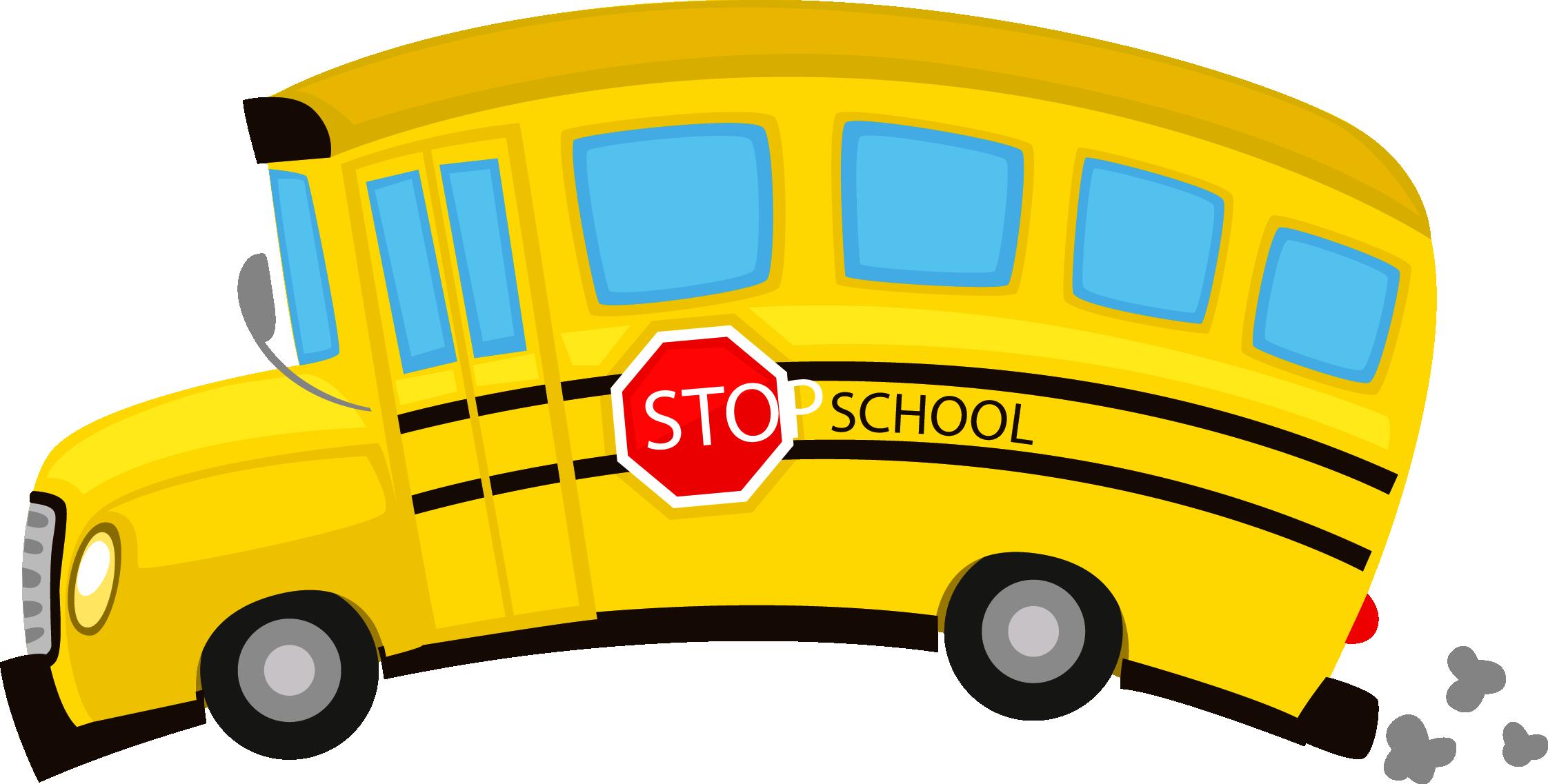 driver clipart driver education