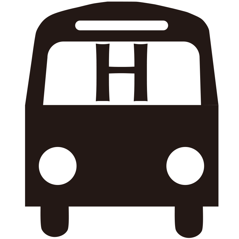 Dorsett tsuen wan hong. Clipart bus person