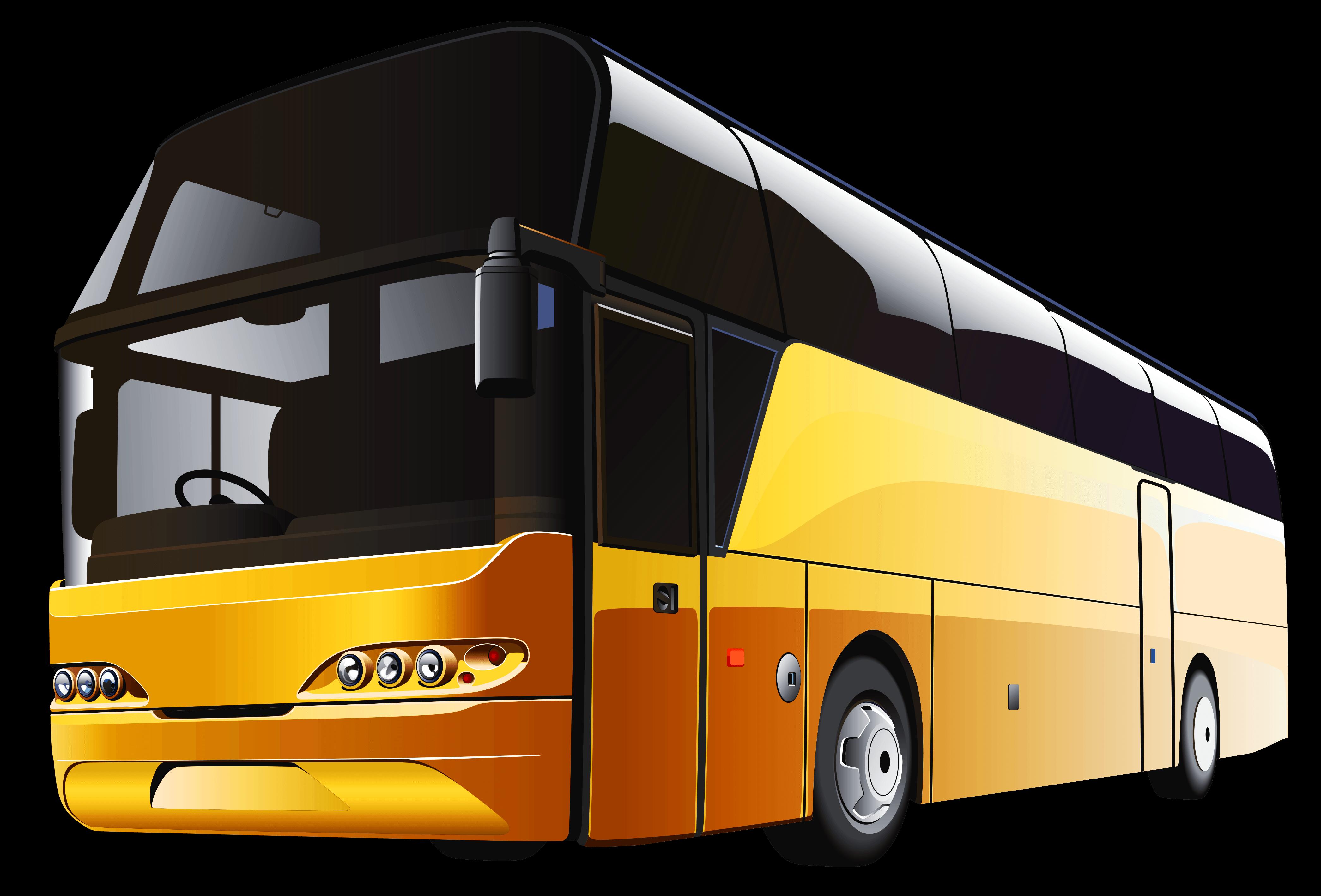 Horn clipart clip art. Free bus cliparts download