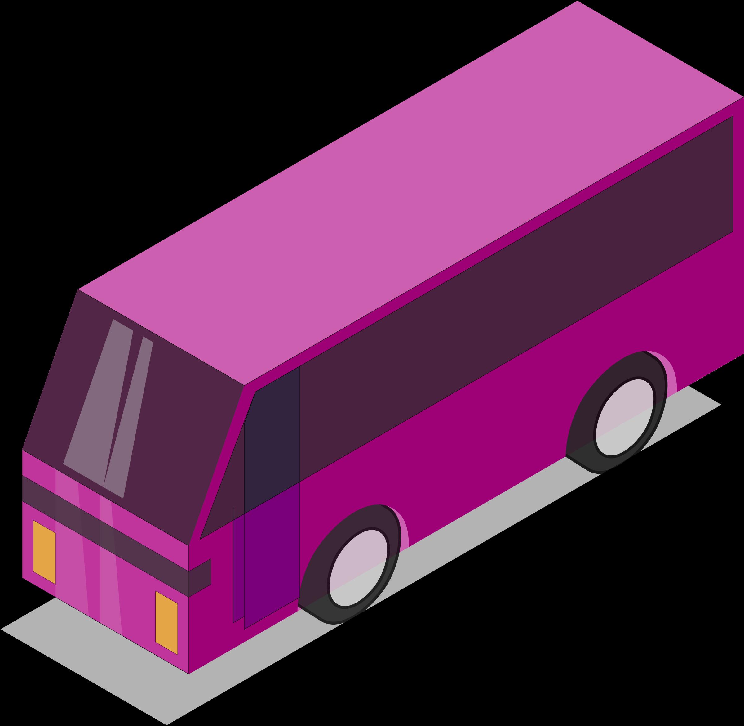 Clipart bus road transport, Clipart bus road transport ...