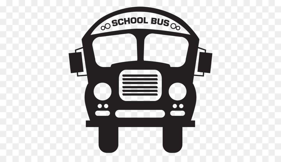 School silhouette clip art. Clipart bus shadow