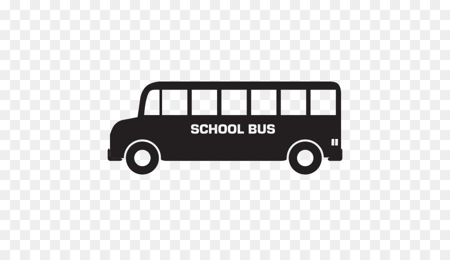 Free school silhouette clip. Clipart bus shadow