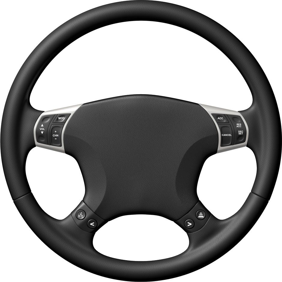 wheel clipart bus wheel