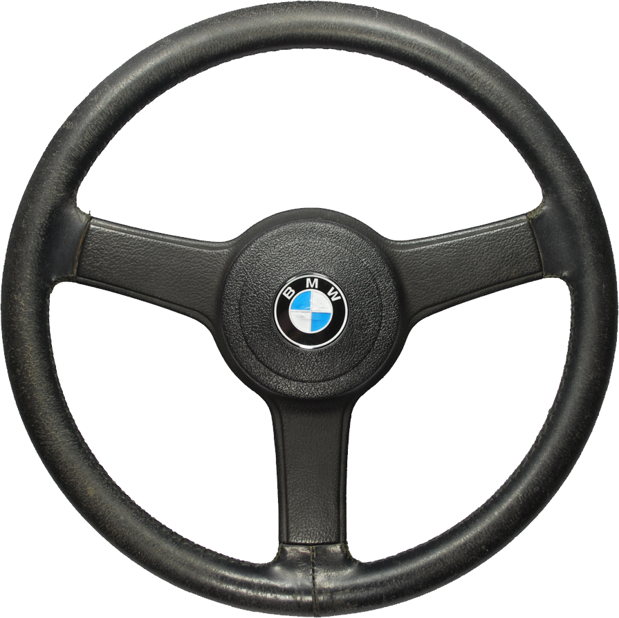 Png images free download. Wheel clipart steering wheel