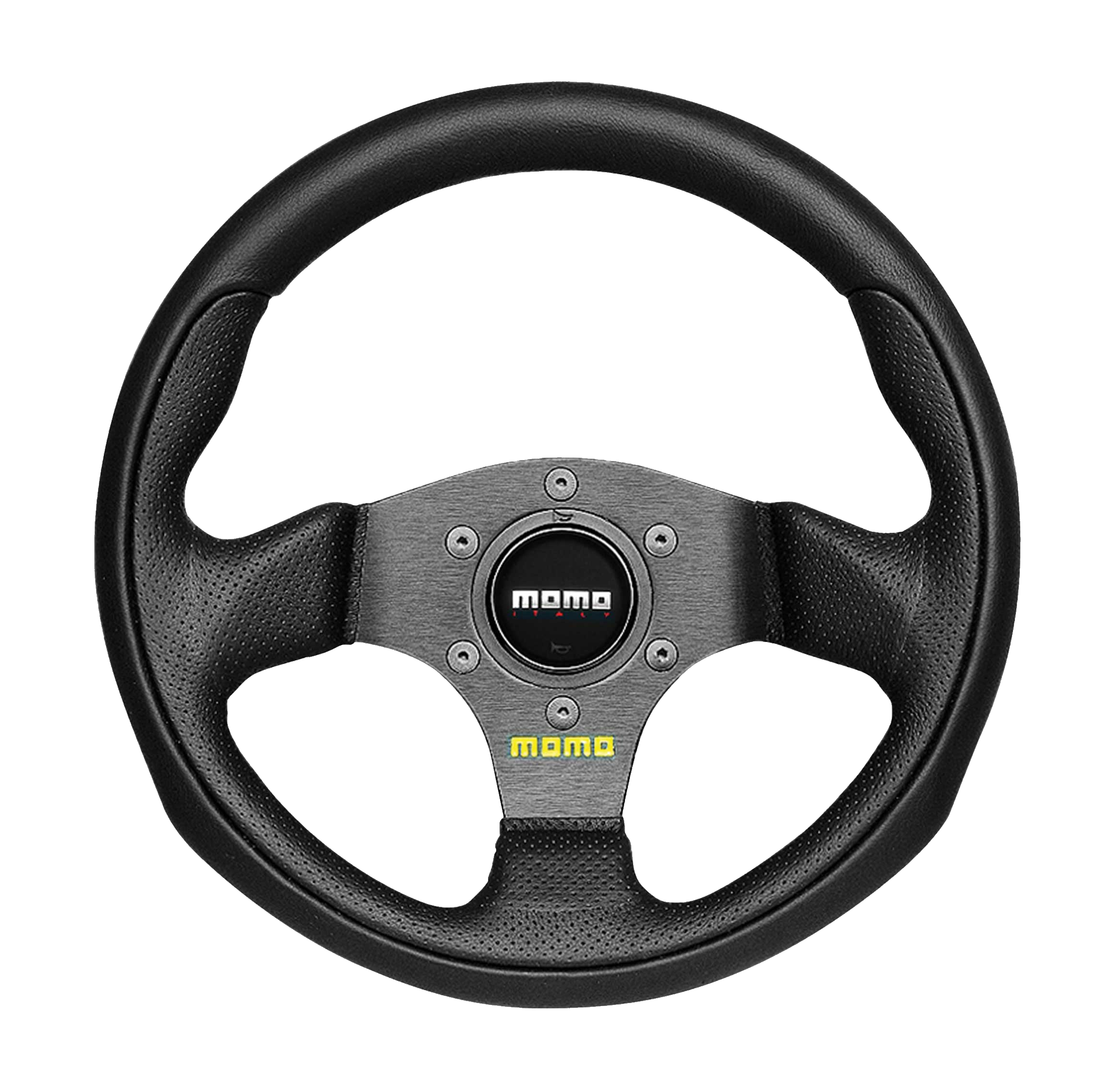 Steering wheel png images. Kettlebell clipart transparent background