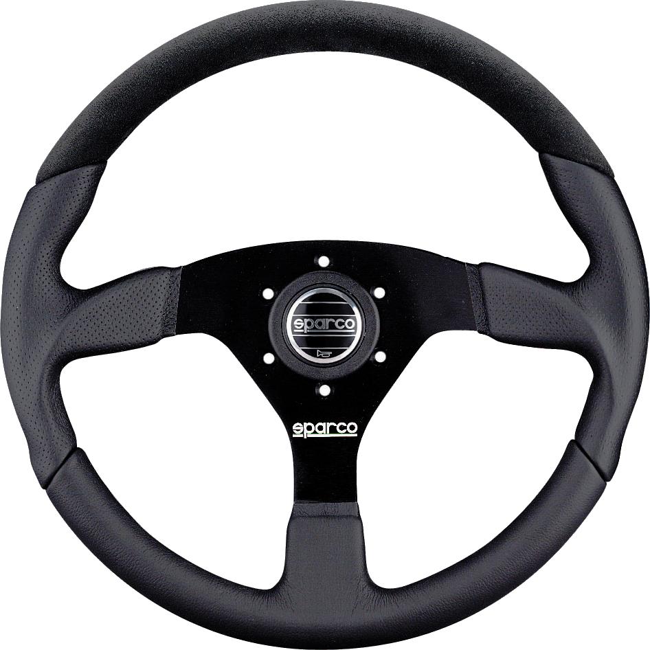 Png images. Wheel clipart steering wheel