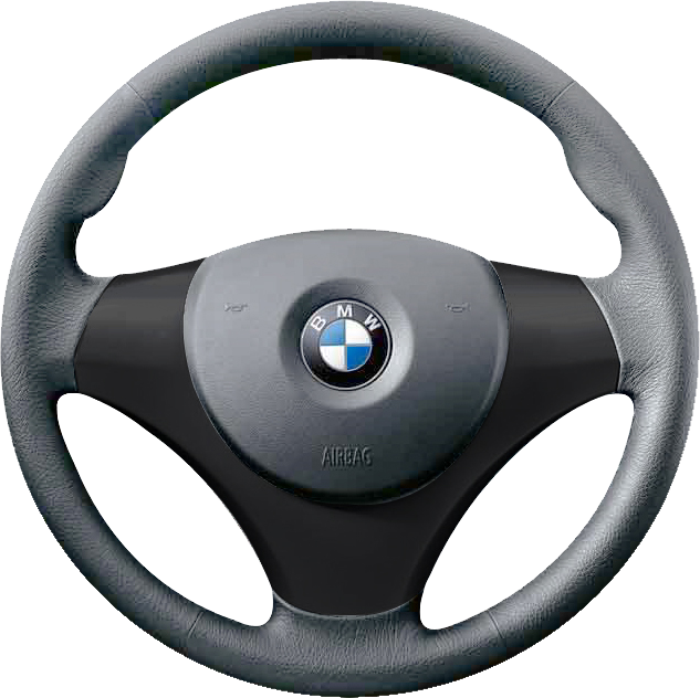 Wheel clipart stering. Steering png images free
