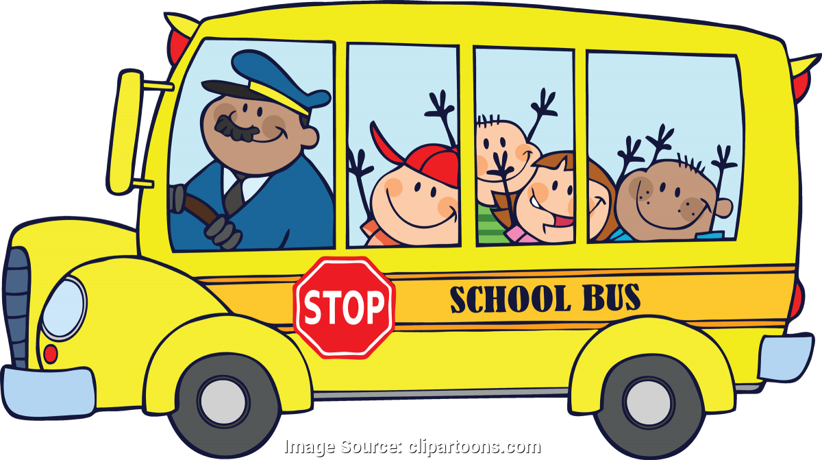 Briliant community helpers image. Driver clipart delivery driver