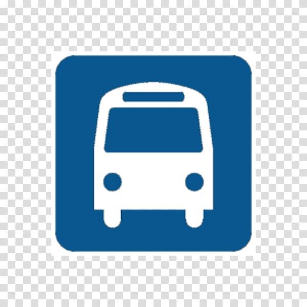 Stop sign school traffic. Clipart bus symbol