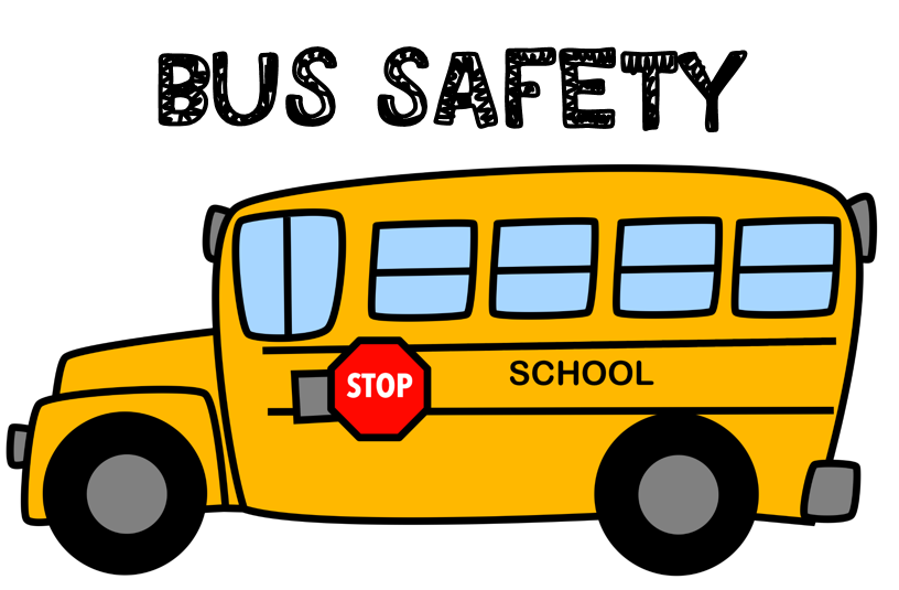 Bus teacher