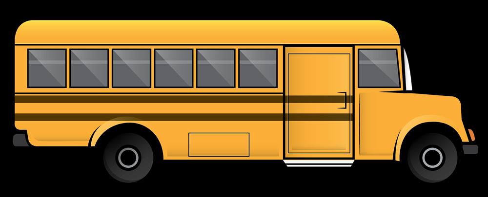Schoolbus free school clip. Picture clipart bus