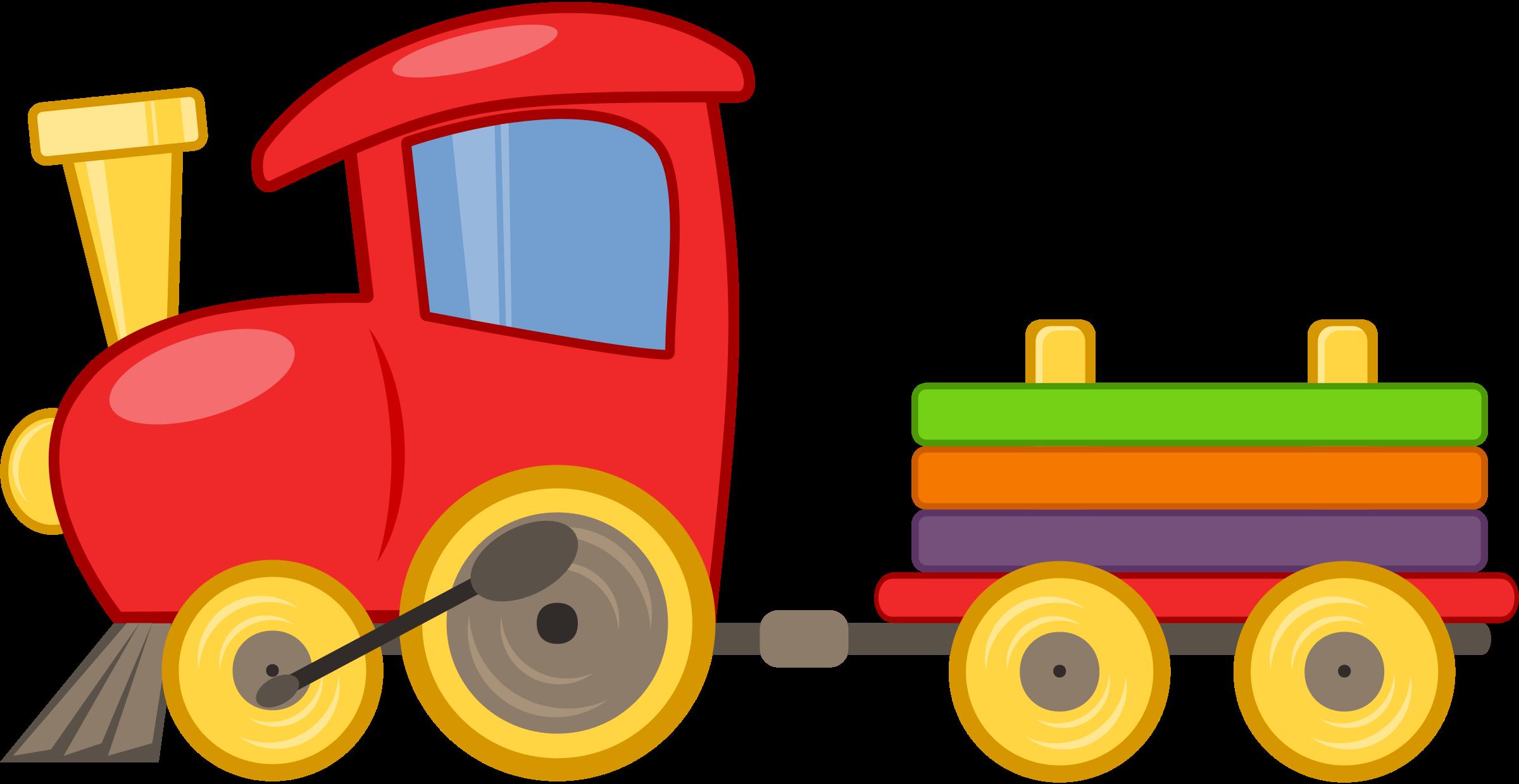 Engine clipart choo choo train. Short clip art images