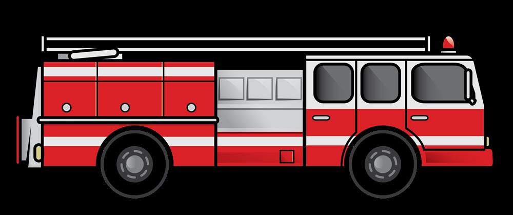 Fire truck images image. Driver clipart firetruck