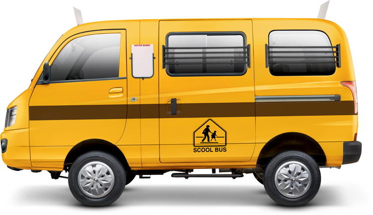 School van png transparent. Minivan clipart mini bus
