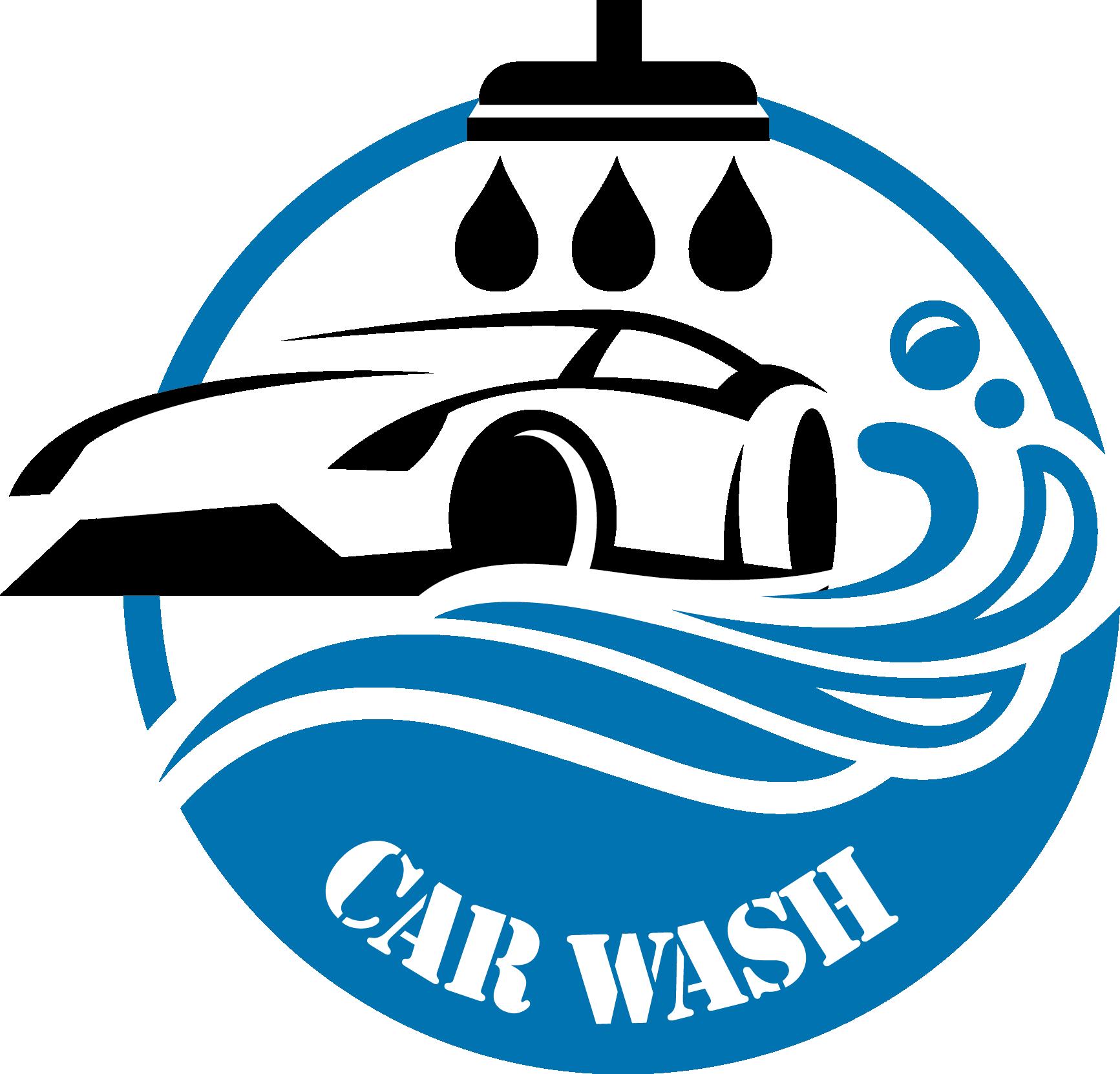 Guy clipart car wash. At getdrawings com free