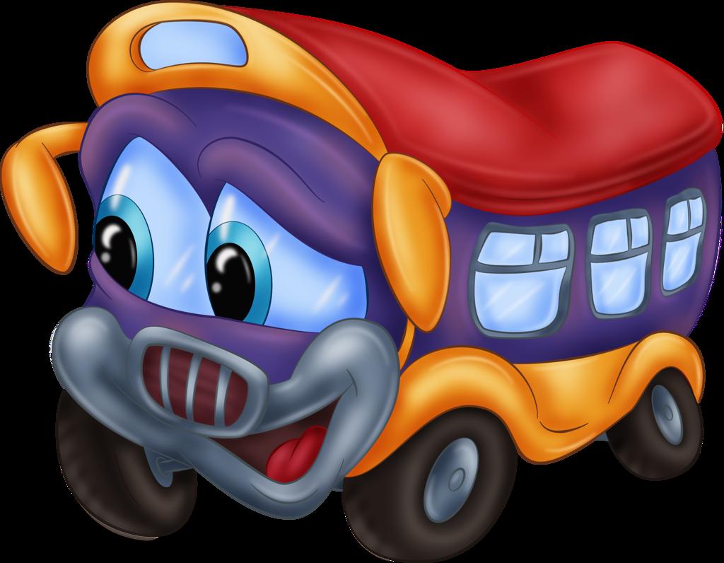 Image du blog zezete. Clipart cars painting