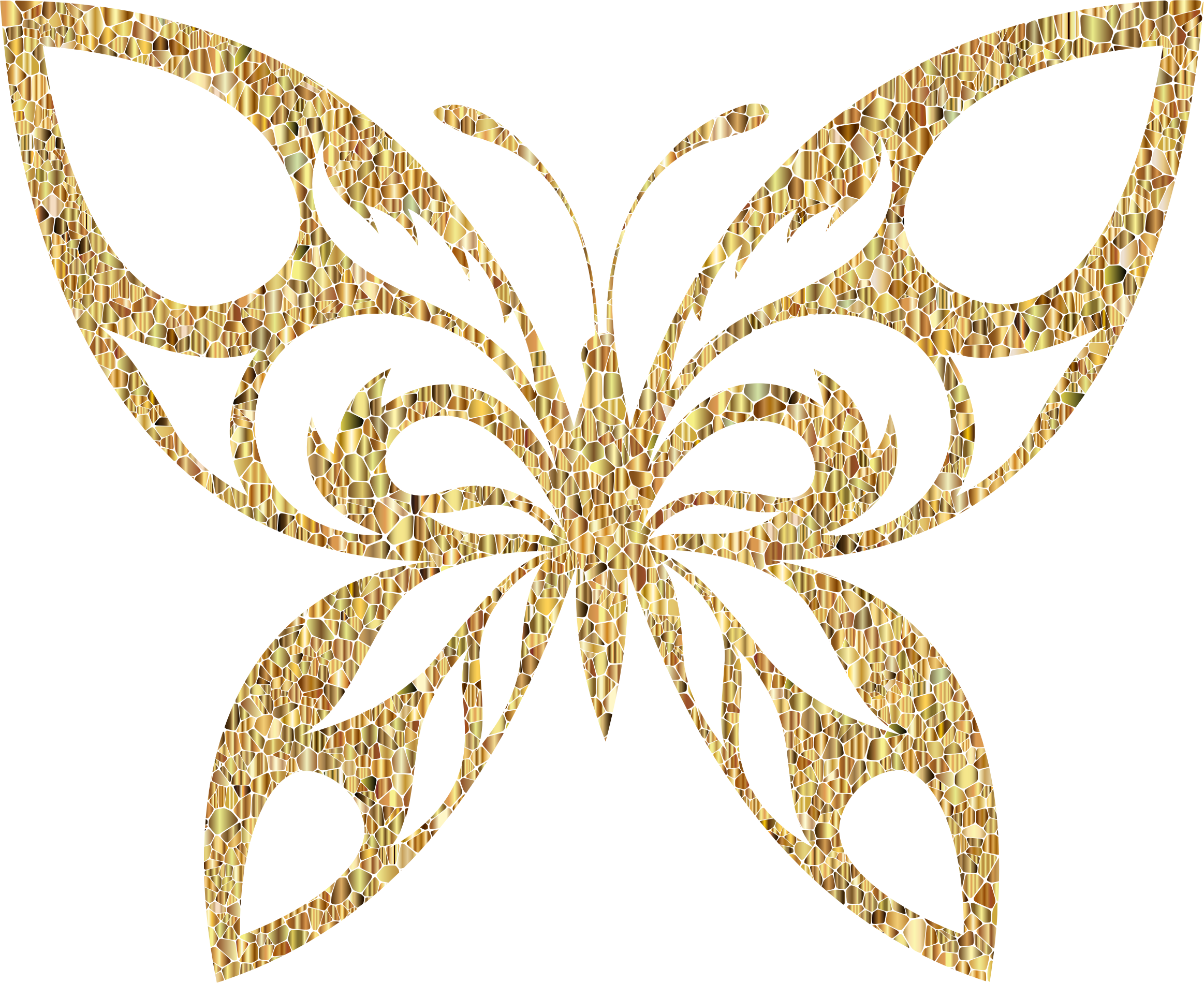 Gold clipart abundance. Collection of free golde