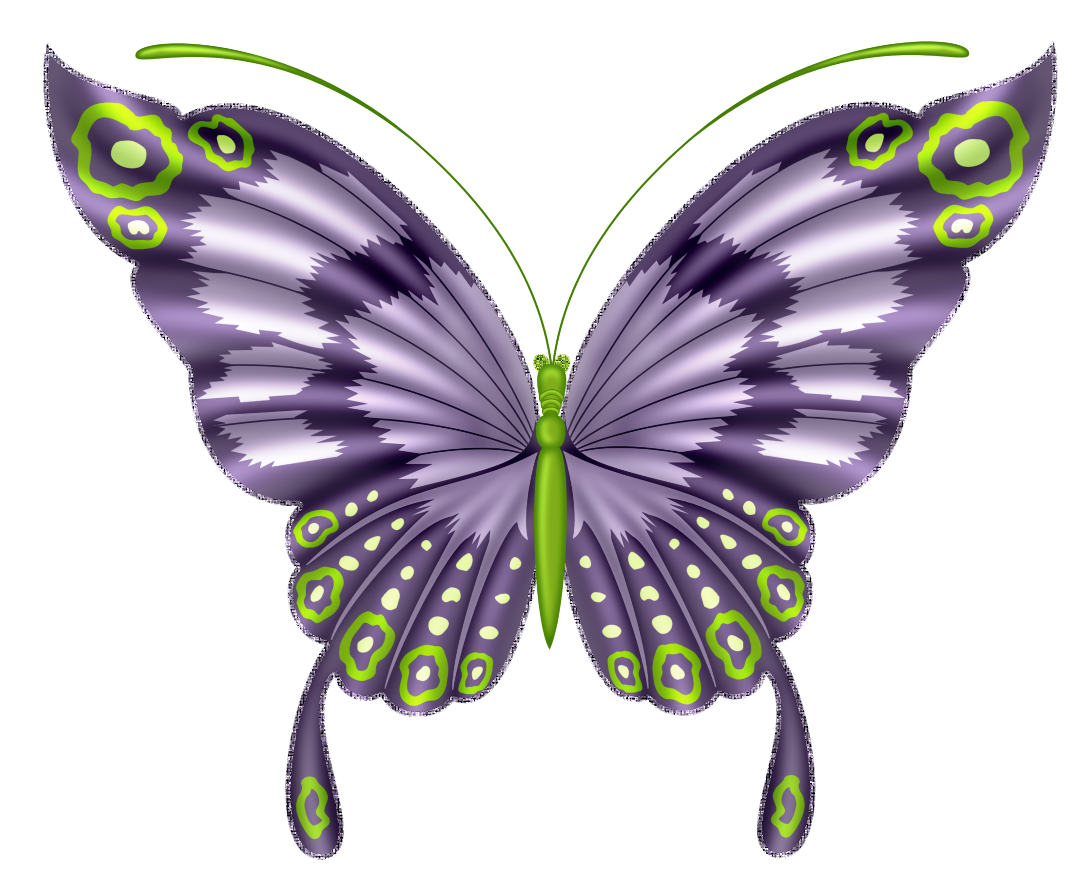 Png tattoo and tatting. Clipart butterfly burgundy