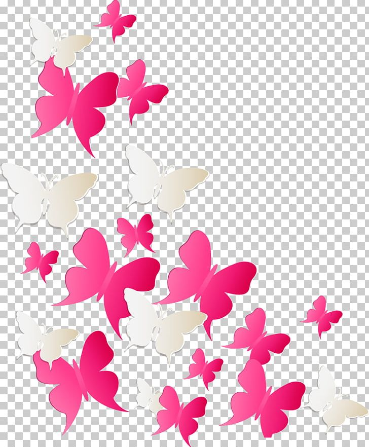 Clipart butterfly dance. Desktop png branch
