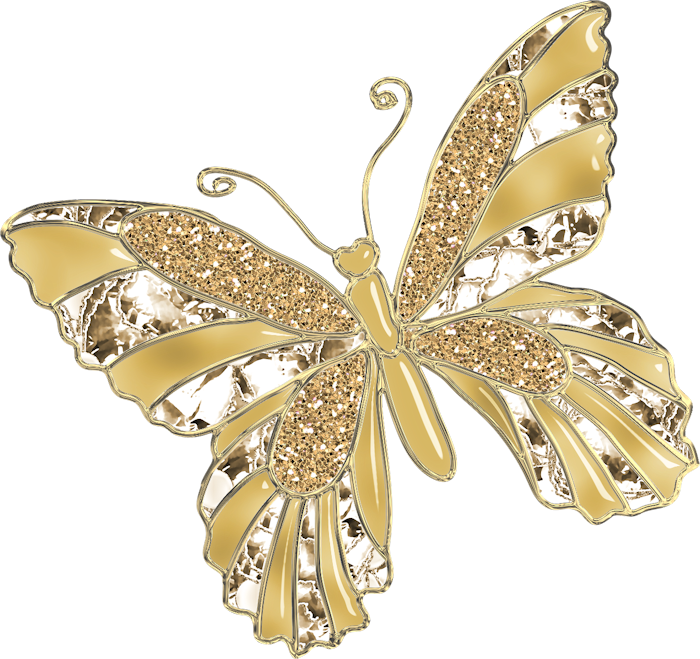 Clipart butterfly diamond.  butterflies emb pinterest