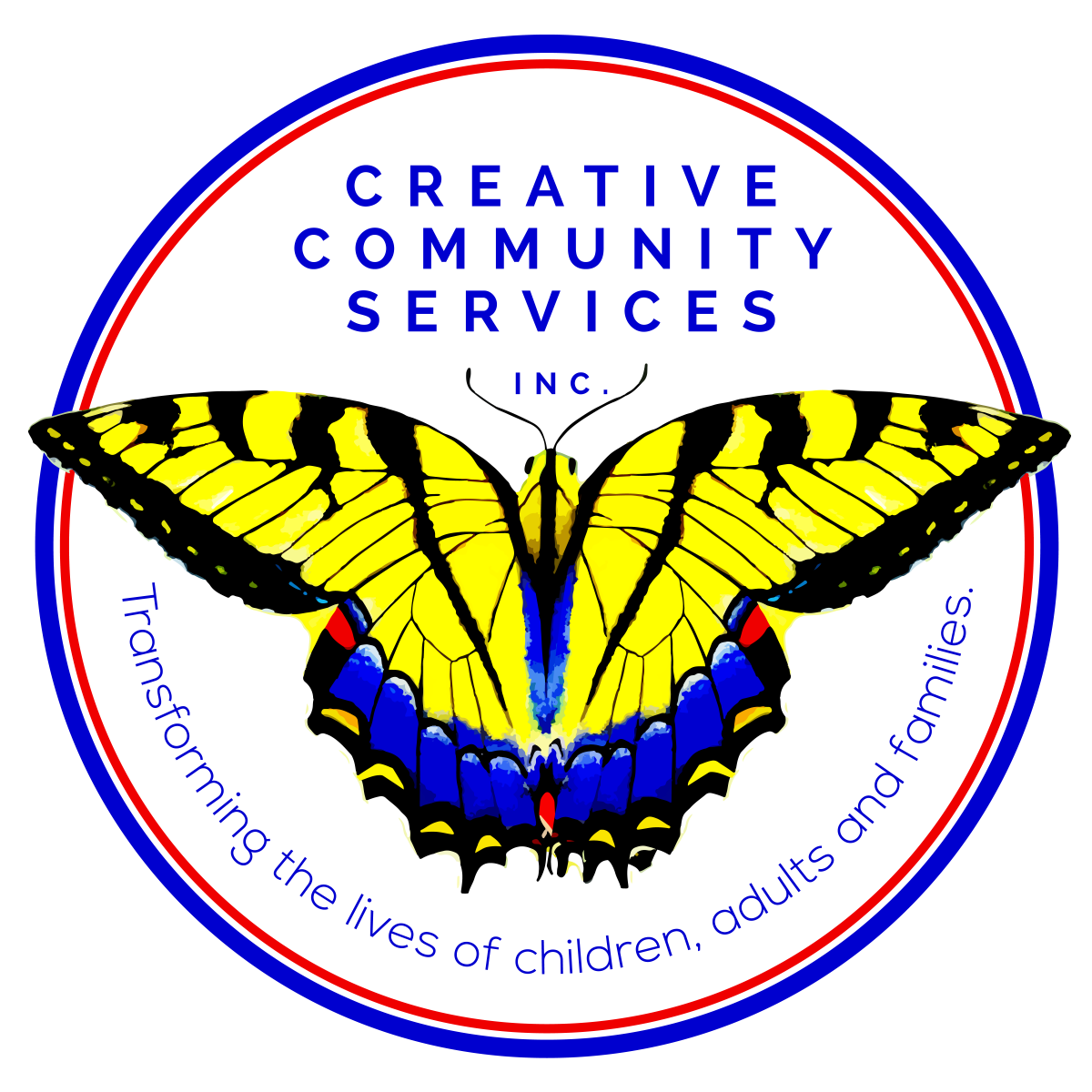 Developmental disabilities dd creative. Community clipart community linkage