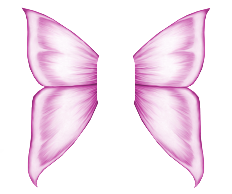 Fairy wings stock by. Wing clipart pixie
