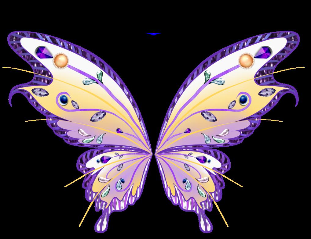 Clipart butterfly fairy. Vita s believix wings