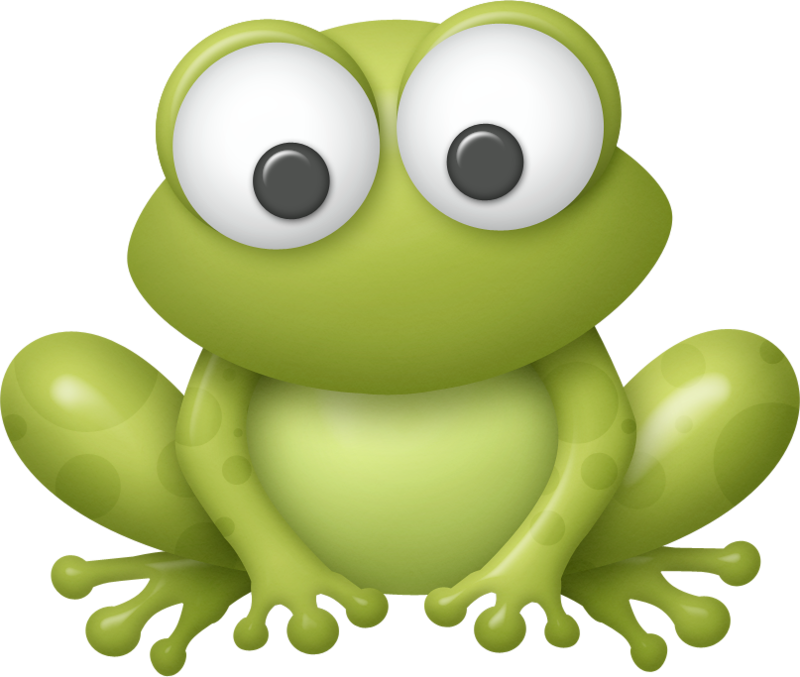 best images about. Frog clipart butterfly