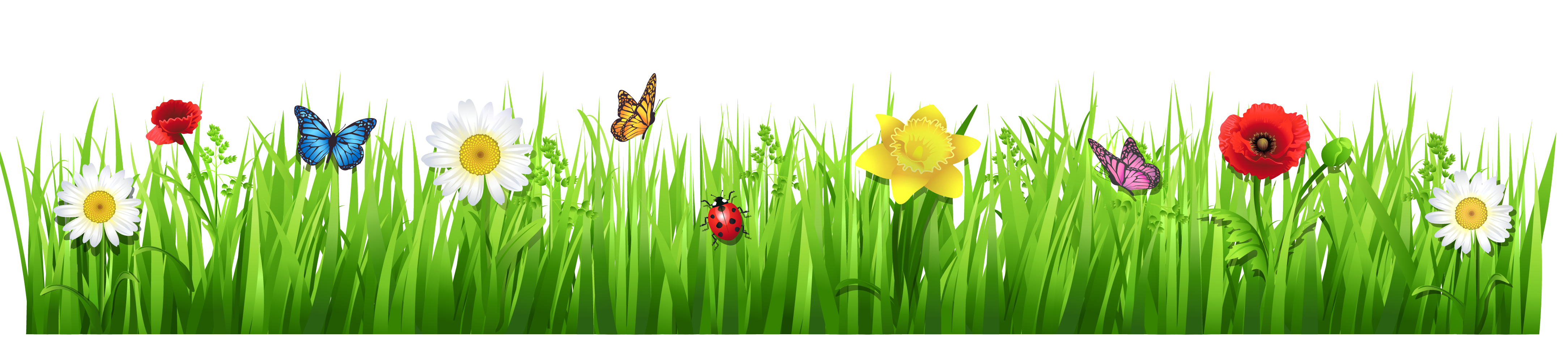 Garden clipart nature. Png projects to try