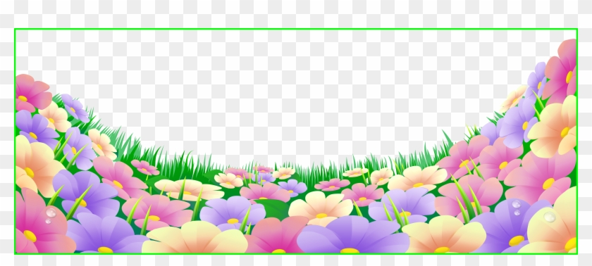 Clipart grass butterfly. Inspiring with flowers png